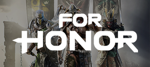 for,honor