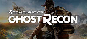 ghost,recon
